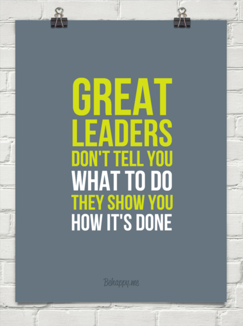 Good Leader Quotes 32 Leadership Quotes for Leaders | All in good fun | Pinterest  Good Leader Quotes
