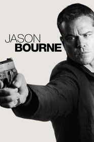 jason bourne 2016 watch free online