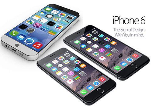 Harga iPhone Apple baru dan bekas Terbaru dari tipe iPhone