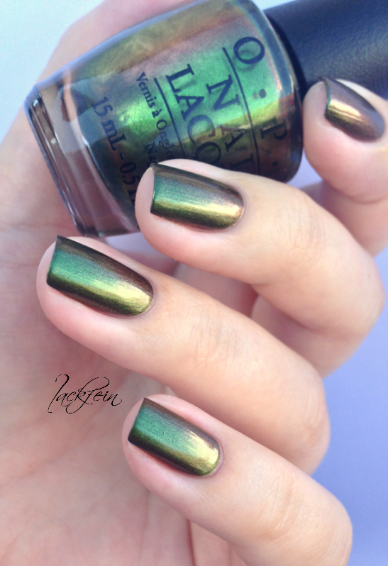 Sprite | At My Finger Tips | Pinterest | Coca Cola, OPI and Cola