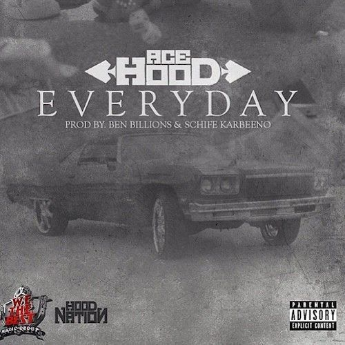 New Music: Ace Hood – Everyday #acehood New Music: Ace Hood – Everyday | #acehood New Music: Ace Hood – Everyday #acehood New Music: Ace Hood – Everyday | #acehood New Music: Ace Hood – Everyday #acehood New Music: Ace Hood – Everyday | #acehood New Music: Ace Hood – Everyday #acehood New Music: Ace Hood – Everyday | #acehood New Music: Ace Hood – Everyday #acehood New Music: Ace Hood – Everyday | #acehood New Music: Ace Hood – Everyday #acehood New Music: Ace Hood – Ever #acehood