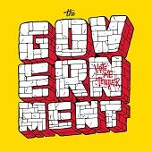 POLITICS THE GOVERNMENT