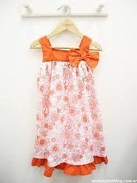 Resultado de imagen para ropa para nenas verano