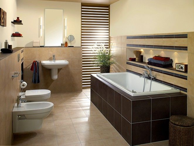 Concordia Keuken&Bad   Sanitair   Badkamers   uw adres voor keukens ...