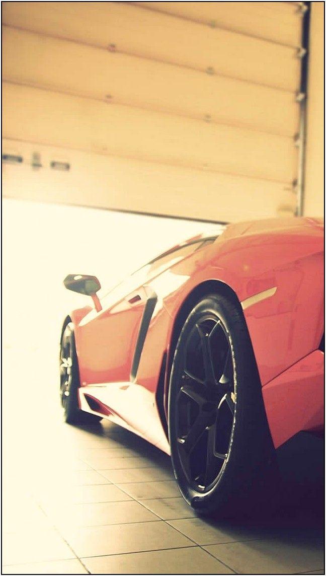 Lamborghini Wallpaper For Iphone 5 - //www.justcontinentalcars ...