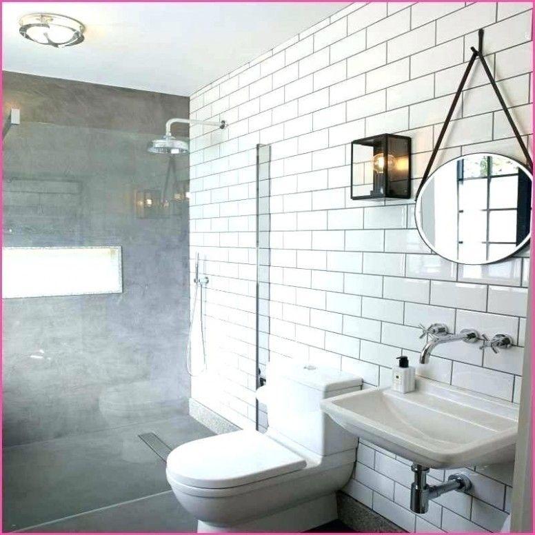 Bathroom Floor Design Near Me Bathroom Floor Design Near Me