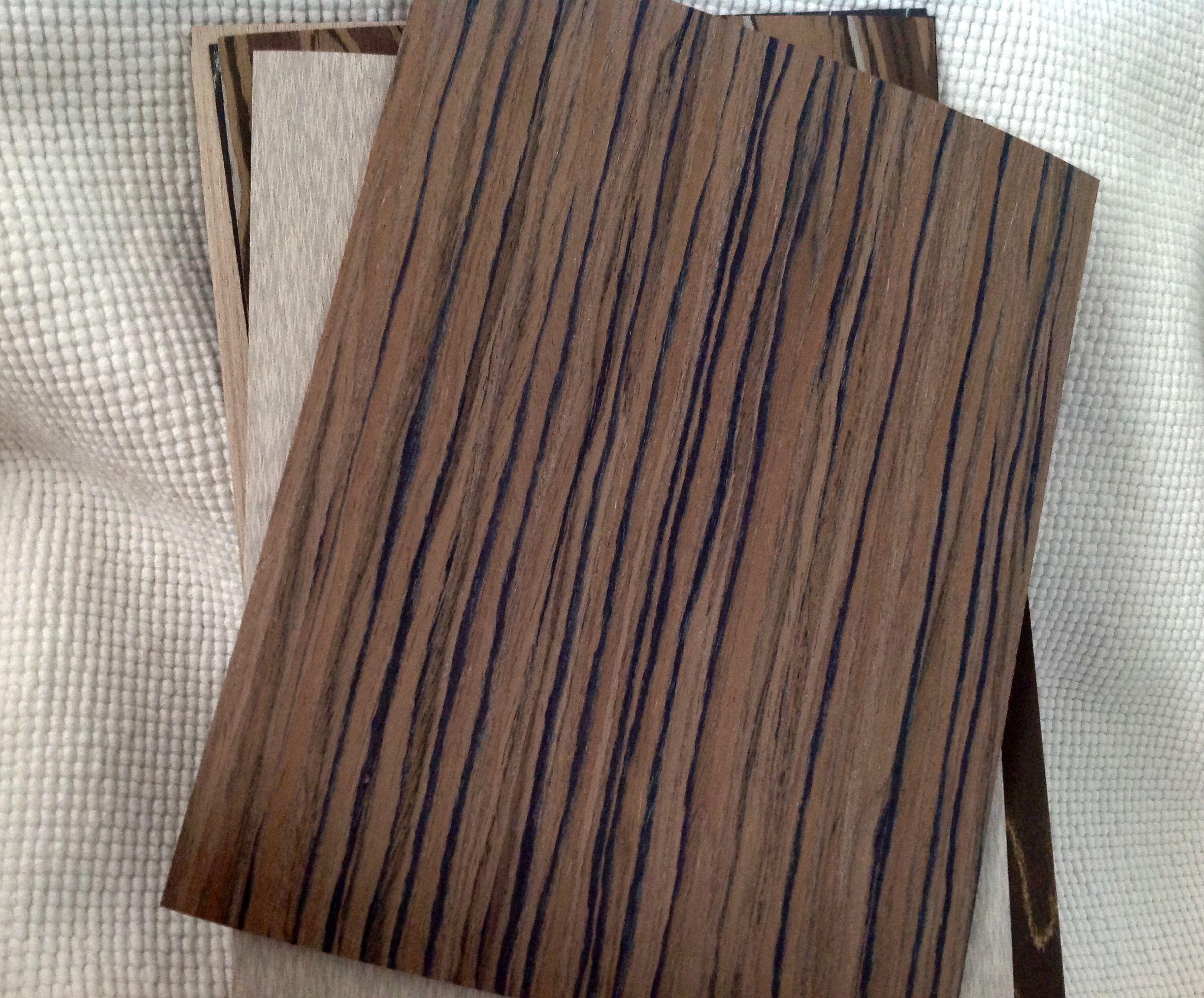 Thebest In Design Alpi Alpiwood Brooksideveneers New