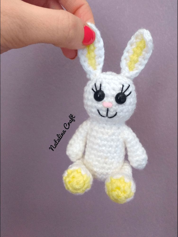 Lapin Au Crochet Totu Rapide Et Facile Echarpe Crochet Facile Lapin En Crochet Lapin De Paques Au Crochet