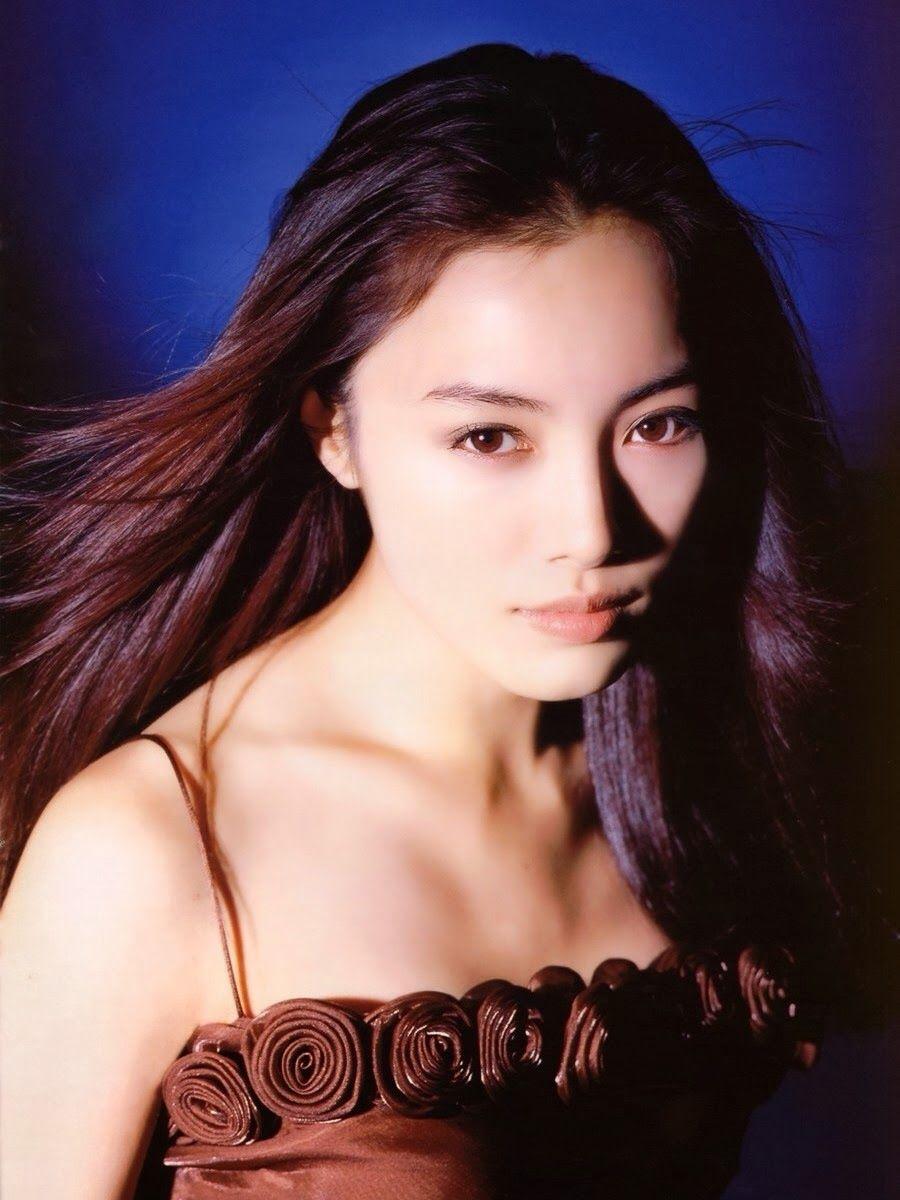 Yukie Nakama (b. 1979) nude (49 photo), Sexy, Is a cute, Boobs, underwear 2017
