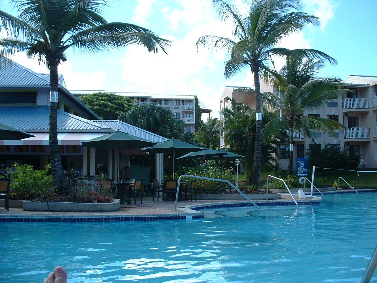 Morgan Bay Beach Resort Www Idoislandweddings Resortssaint Luciadestination