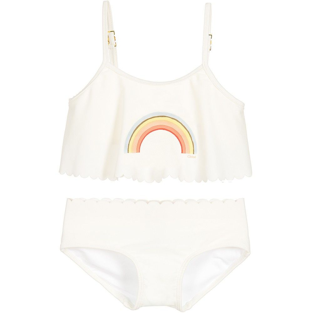 Pin by jibbyjadeshopify on baby girl swimsuit pinterest