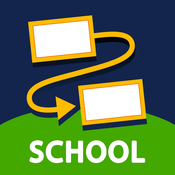 LoiLoNote School - Collaborative Learning Solution for Your Classroom by LoiLo inc