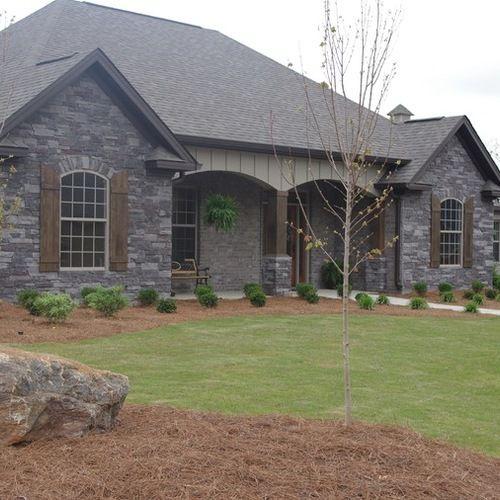 10K Acme Brick Company Home Design Design Ideas & Remodel