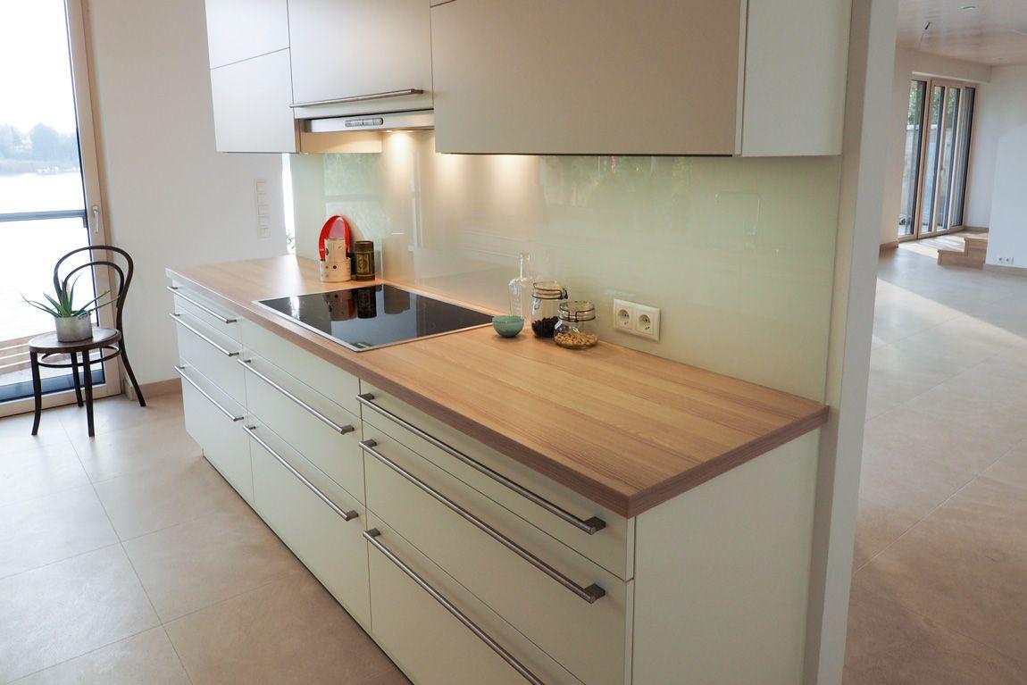 Küche, Ewe Küchen Und