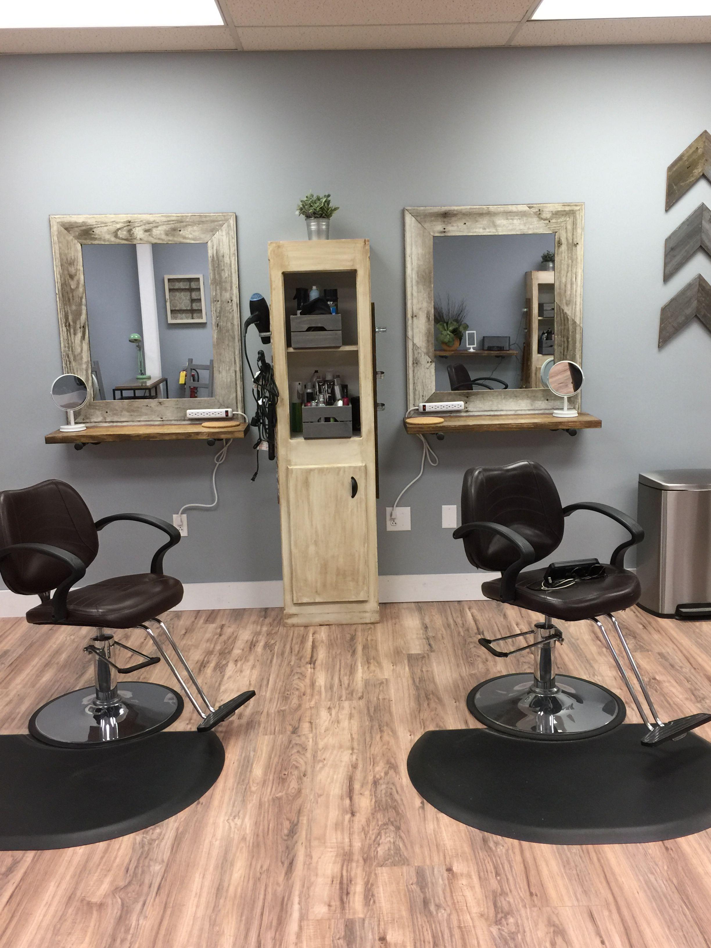 Salon Interior Design South Africa Salon Interior Design Price List Men S Salon Interior Design Salon Salon Interior Design Salon Decor Hair Salon Interior