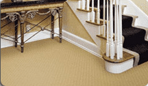 Cleaning your carpet requires a good service provider where it would help in sat  Cleaning your carpet requires a good service provider where it would help in sat