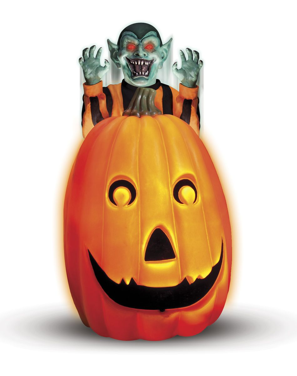 find this pin and more on halloween poppin goblin from spirit halloween store