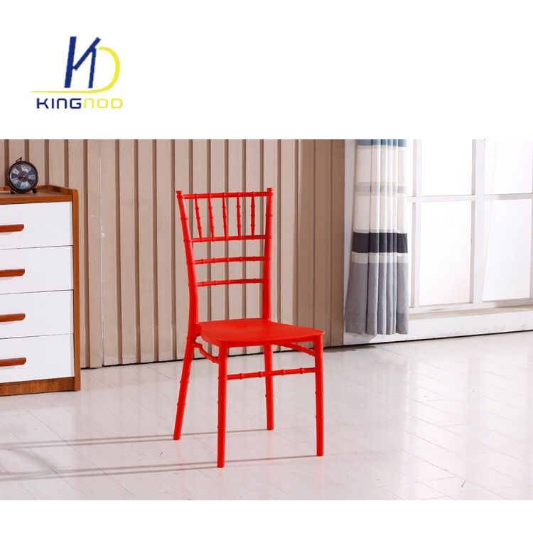 Chiavari chair in red cost of 1 unit 930 x 344 3199
