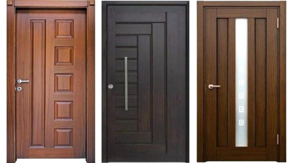 Modern Front Doors Google Search Di 2020 Pintu Interior Rumah Pintu Prancis