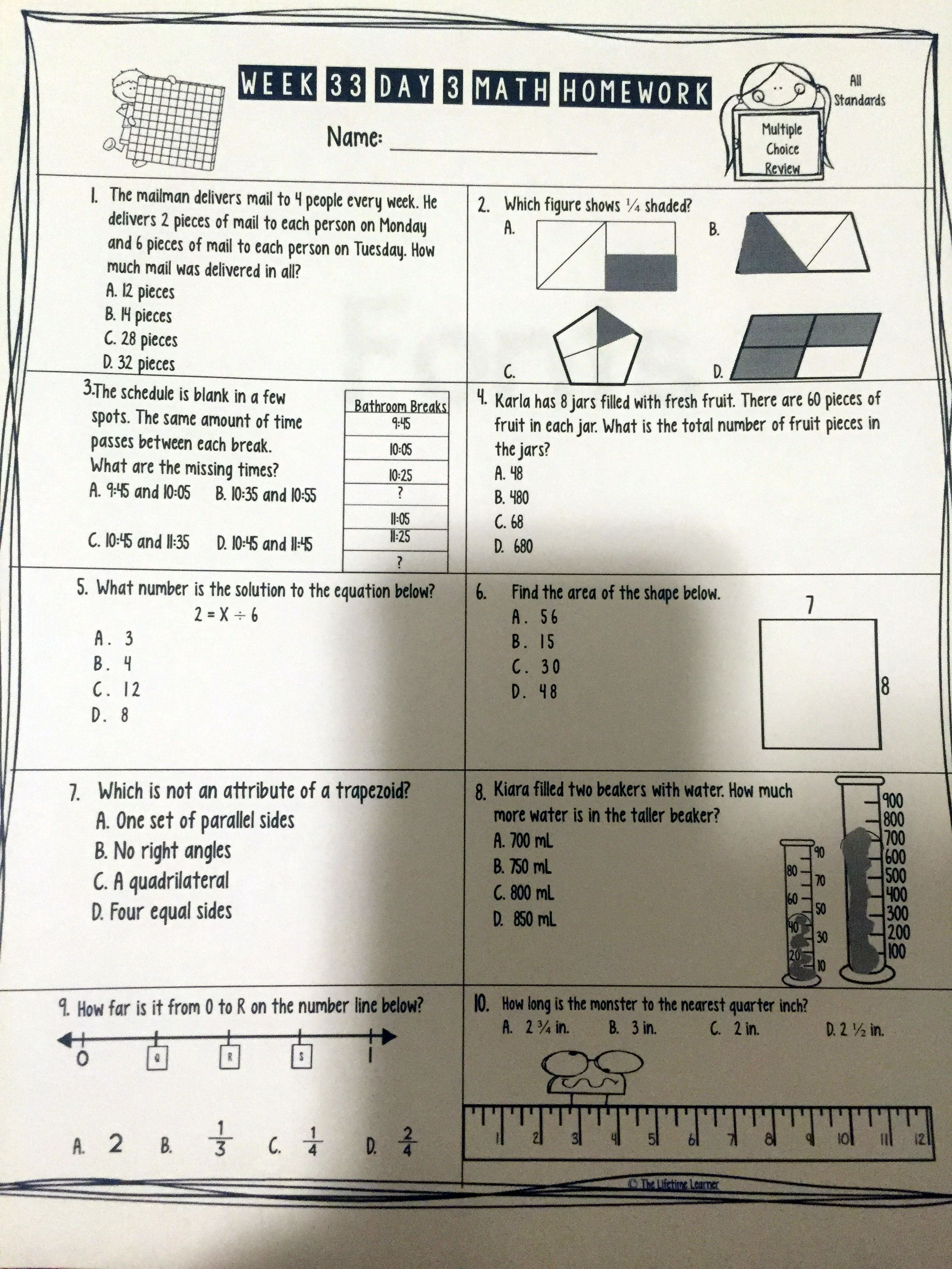 small resolution of Pin on Math Homework