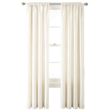 Jcpenney Curtains Drapes Curtains Jcpenney Curtains