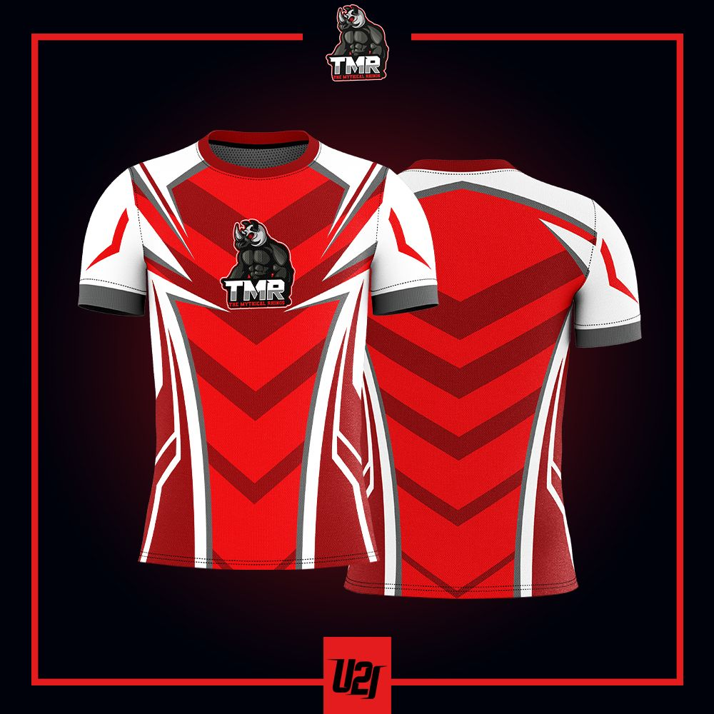 Download Under21 I Will Design Jersey For Esports Soccer Etc In 24 Hours For 10 On Fiverr Com Jersey Sport T Shirt Shirt Template