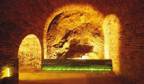 LOISIUM Wine & Spa Resort Langenlois (Austria) | Design Hotels™