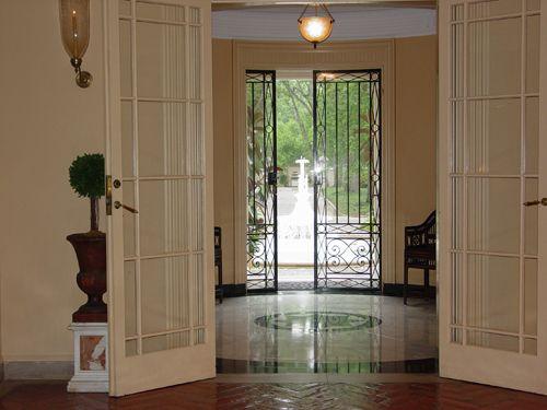 fb2db2ef0ddab3ffd5866e25116b960d - Longue Vue House And Gardens Admission