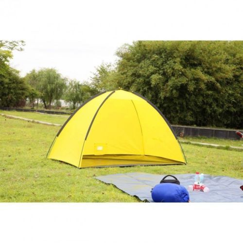 $44.84 #beachshelter Pop Up Beach Shelter Portable Privacy Changing Tent Cabana Sun Shade Canopy New  sc 1 st  Pinterest & Pop up Beach Shelter Portable Privacy Changing Tent Cabana Sun ...