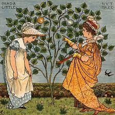 songs for the nursery 1805