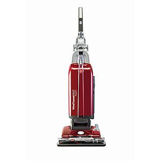 Hoover Wind Tunnel 139 98 Sears With Images Hoover Windtunnel Upright Vacuums Hoover Vacuum Cleaner