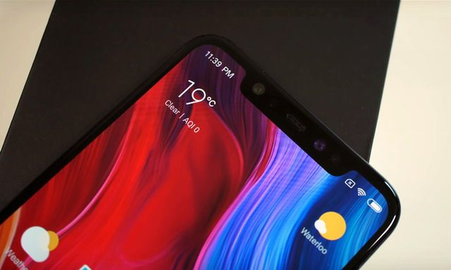 Jamer definition | Galaxy S9 review: A lesser camera puts Samsung's smaller phone in second place