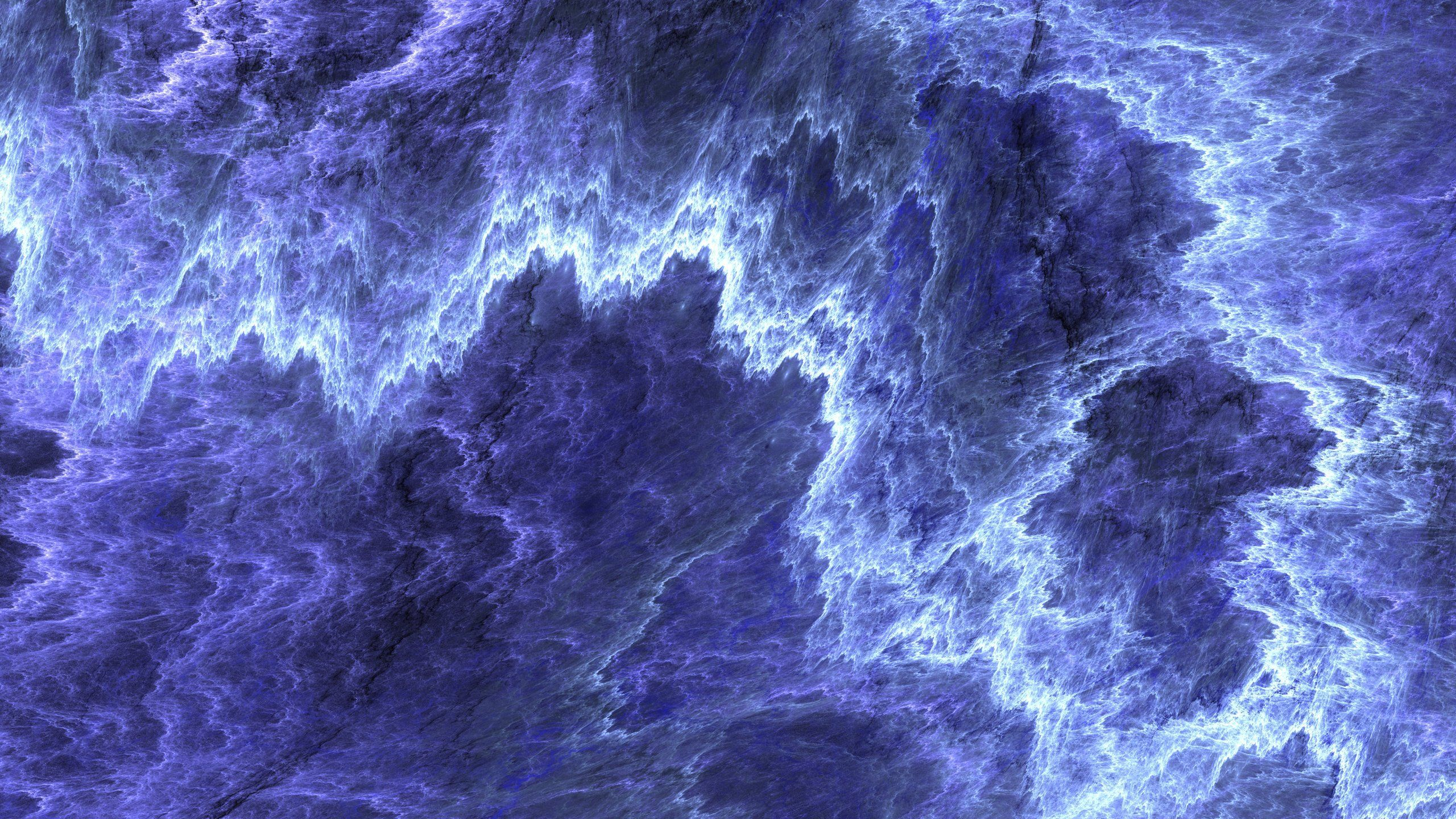 Aesthetic Blue Marble Wallpapers Top Free Aesthetic Blue Marble