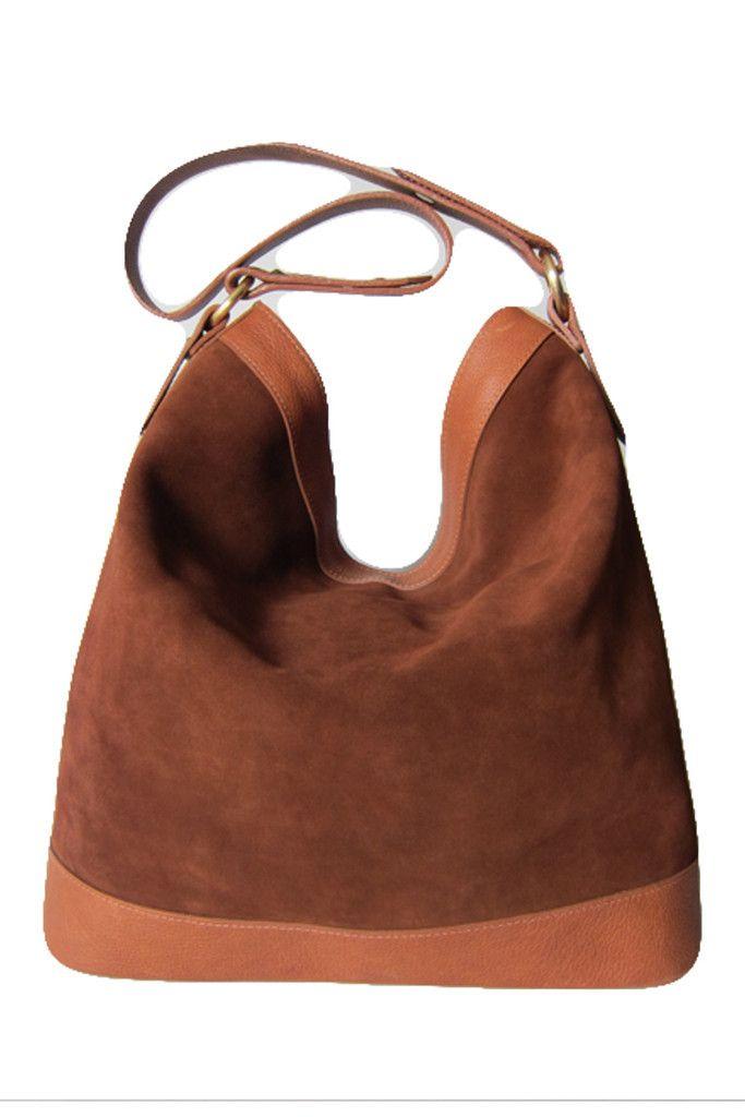 f8477ea7df67 Pin by Clarissa Viljoen on Bags   Hobo handbags, Bags, Leather handbags
