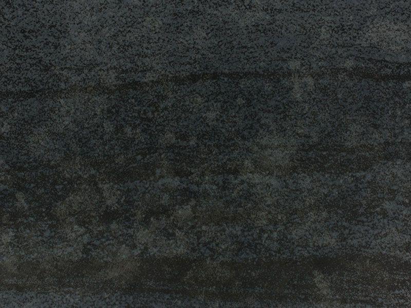 Frozen Titanium Metal Finish Blackenedsteel Steel Aluminum