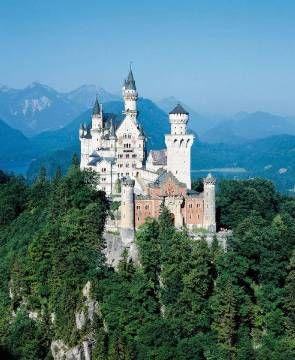 Prisma F1 Online Schloss Neuschwanstein Yyy Ver Fotoprint Gunstig Kaufen Auch Auf Rechnung Schloss Neuschwanstein Neuschwanstein Schloss