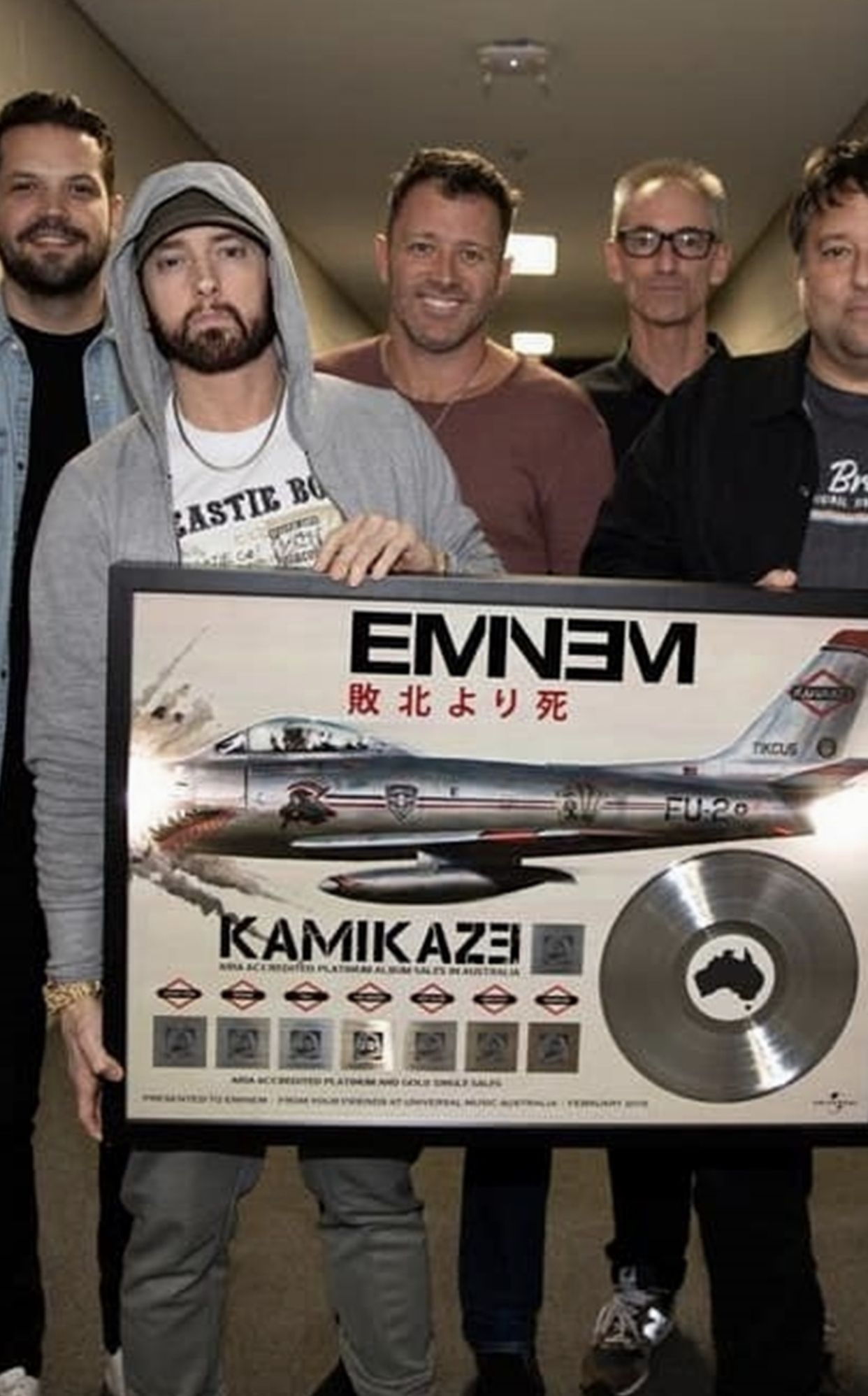 Pin By Omer Zararsiz On Eminem Eminem Rap Eminem Eminem Memes