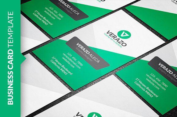 Modern vertical business card vertical business cards business modern vertical business card accmission Choice Image