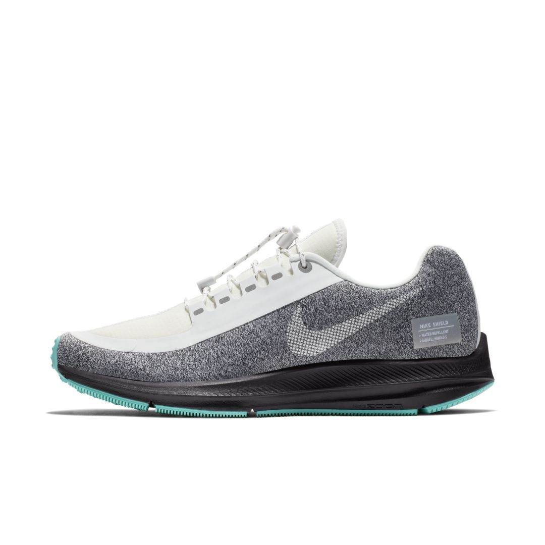 4892ae54d6e Air Zoom Winflo 5 Run Shield Women's Running Shoe in 2019 | Products ...