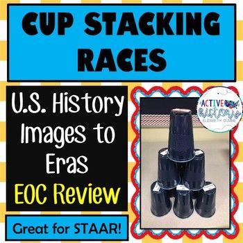 Eoc Cup