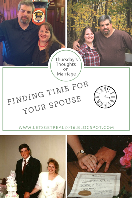 Finding a christian wife
