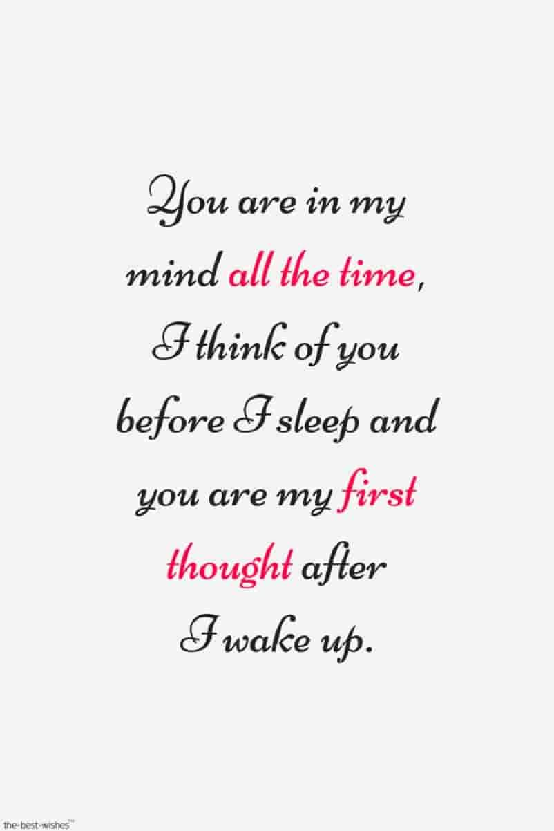 Romantic Good Morning Love Quotes For Him Best Collection Morning Love Quotes Good Morning Quotes Love Quotes For Him