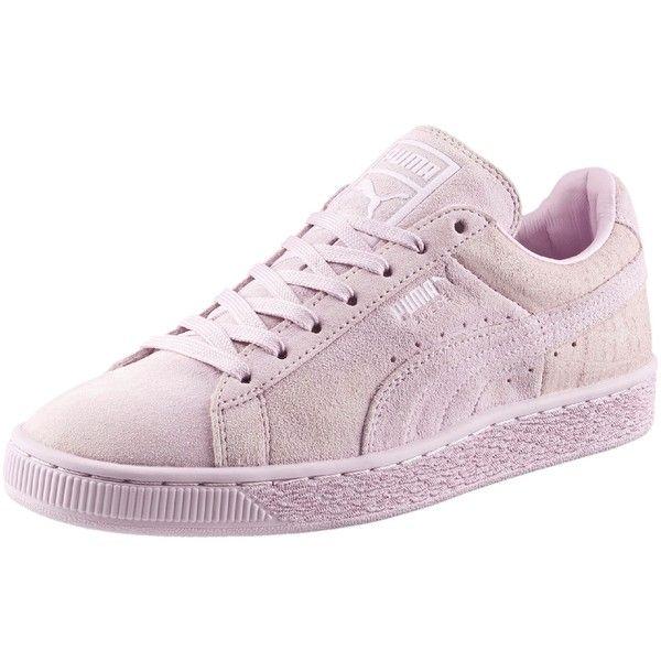 45 Best Puma ❤❤❤ images | Sneakers, Pumas shoes, Shoes