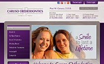 #sesamewebdesign #psds #responsive #purple #contained #texture #traditional #side-menu #sans #handwriting #gradient