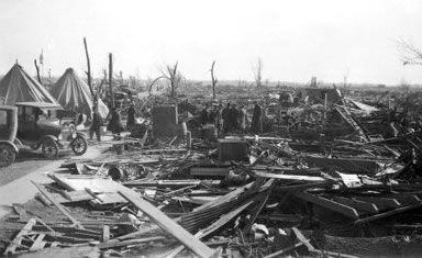 tri state tornado march 18 1925