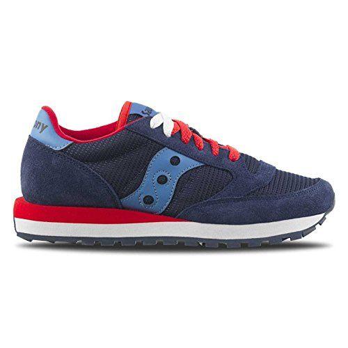 SauconySauconyJazz Original Sneakers55,566,5
