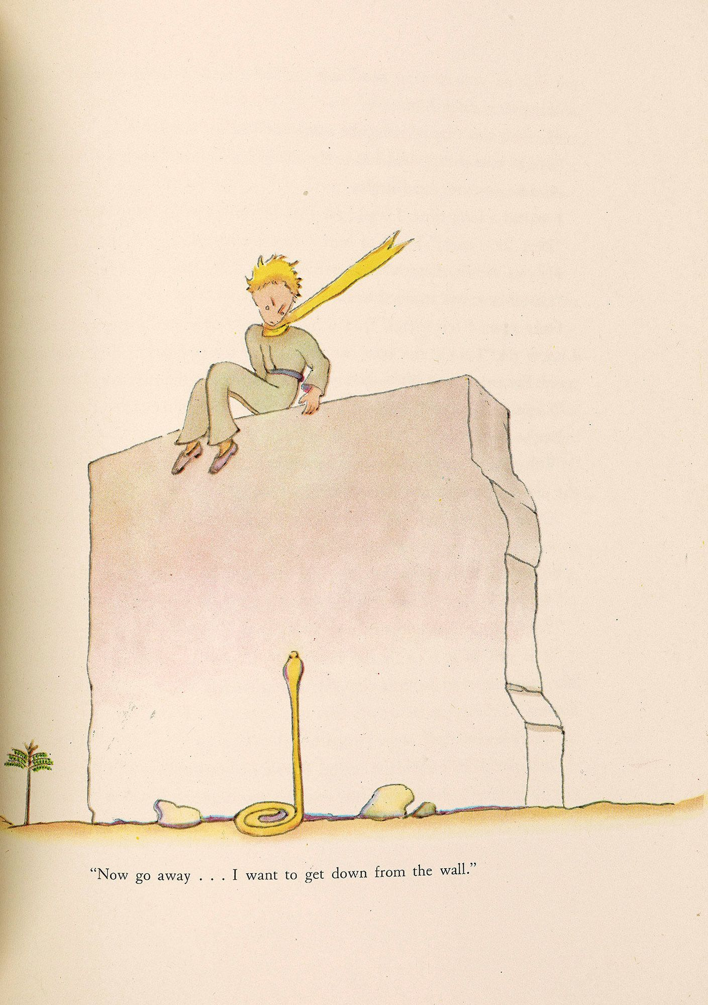 Little Prince New York 70 years on, magic concocted in exile | the little prince