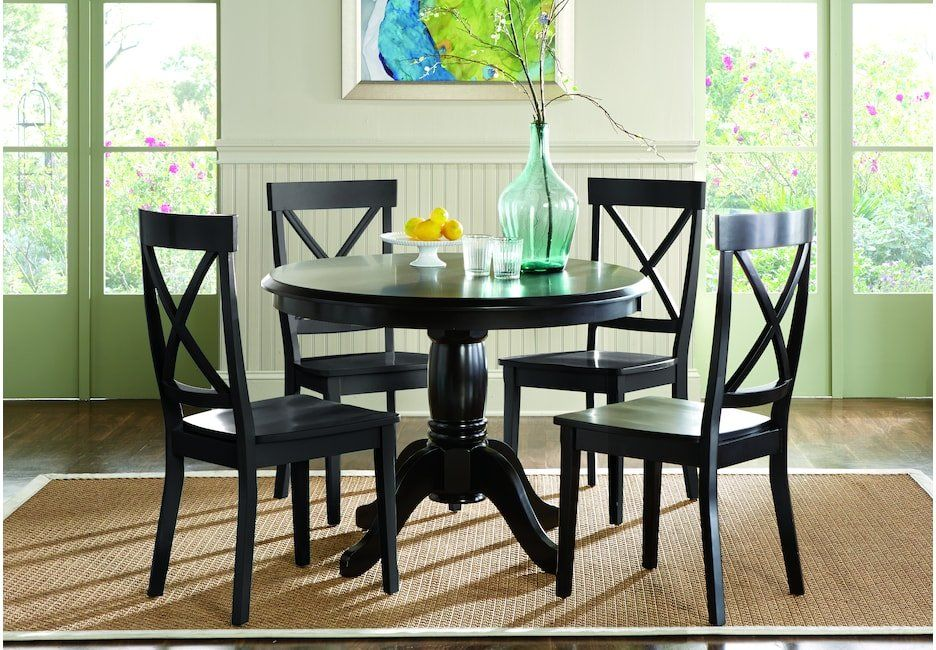Rooms To Go Discontinued Dining Room Table Dining Room Suites Dining Room Sets Dining Room Table Set