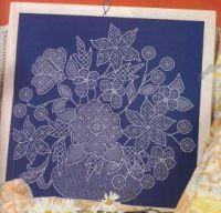 "Gallery.ru / miamora - Альбом ""Цветы в вазе"""