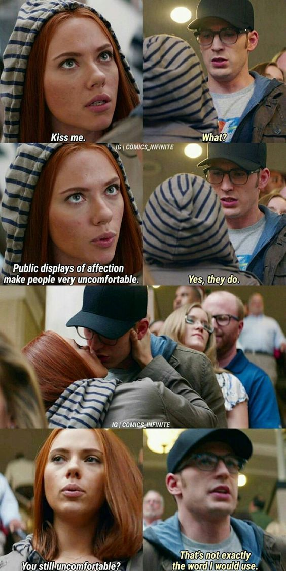 30 Hilarious Captain America Memes You Should Be Laughing At With Images Avengers Funny Funny Marvel Memes Marvel Funny